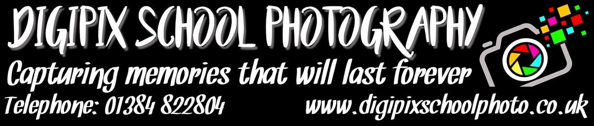 Digipix Midlands Photographers